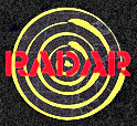 Radar Music Records